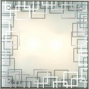 Настенный светильник Sonex 2205