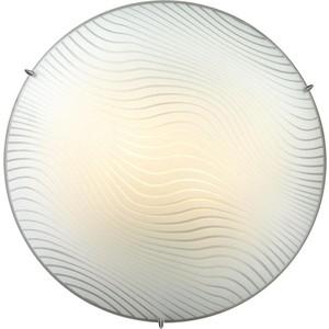 Настенный светильник Sonex 2209