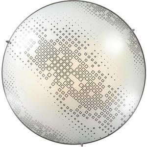 Настенный светильник Sonex 3218 3218 18 1 3 nicd 3218 4