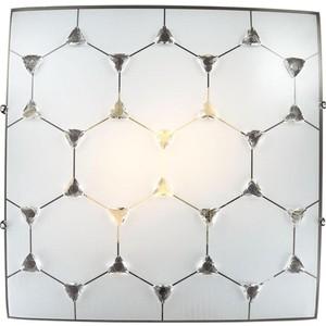 Настенный светильник Sonex 2206 jiangyuyan 2015 2206