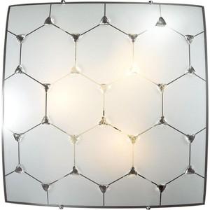 Настенный светильник Sonex 3206 gcr15 5206 zz 3206 zz or 5206 2rs 3206 2rs bearing 30x62x23 8mm axial double row angular contact ball bearings 1pc