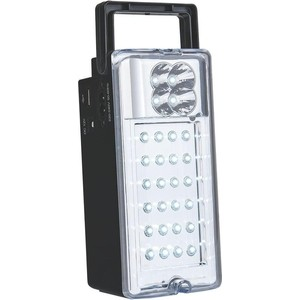 Кемпинговый светодиодный фонарь Elektrostandard Light Station аккумуляторный 120 лм 4690389049224 110v 220v us eu plug 700w 858d soldering station led digital solder iron desoldering station rework solder station hot air gun