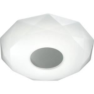 Потолочный светодиодный светильник Sonex 2013/B 14 2013
