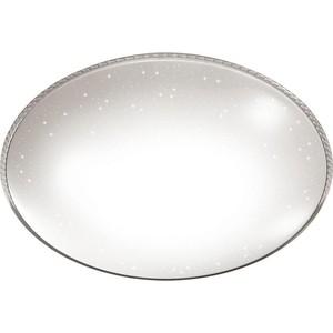 Потолочный светодиодный светильник Sonex 2010/B