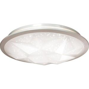 Потолочный светодиодный светильник Sonex 2020/B cnc 2020