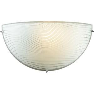 Настенный светильник Sonex 1209