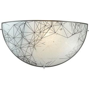 Настенный светильник Sonex 1217