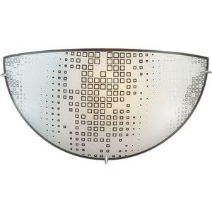 Настенный светильник Sonex 1218