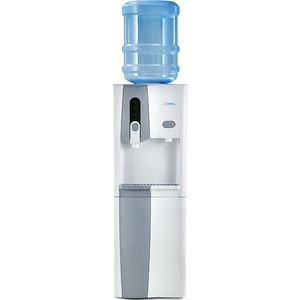 AEL 150B LC white/grey 1 lcd digital breath alcohol tester white grey