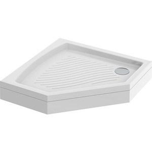 Душевой поддон IDDIS 90x90 (230T099i22) iddis fa 56163c kitchen