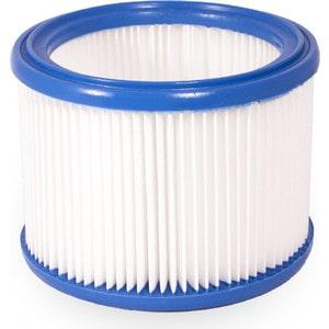 Фильтр складчатый Filtero FP 120 PET Pro пылесос milwaukee as 500 elcp