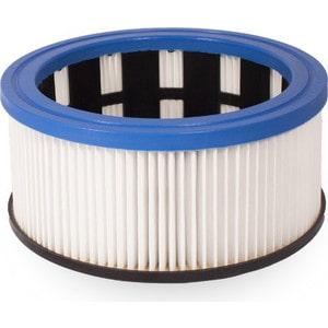 Фильтр складчатый Filtero FP 130 PET Pro пылесос starmix промышленный isp ipulse ardl 1635 ewsа 01 72 73