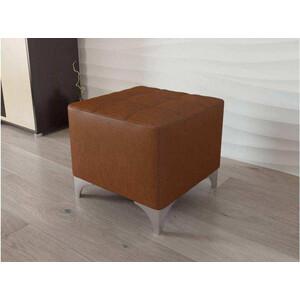 Банкетка Гранд Кволити Жозефина 6-5109 коричневый банкетка гранд кволити лагуна 6 5116 бордовый