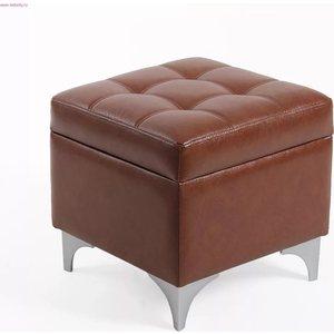 Банкетка Гранд Кволити Жозефина-2 6-5113 коричневый цена и фото