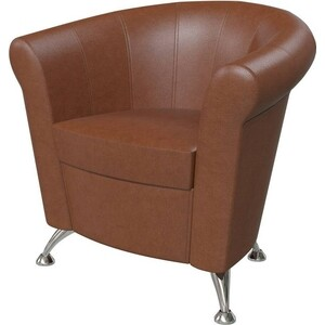 Банкетка Гранд Кволити Лагуна 6-5116 коричневый банкетка гранд кволити лагуна 6 5116 бордовый