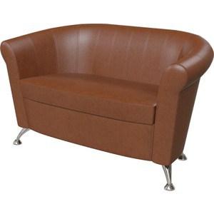 Диван Гранд Кволити Лагуна 6-5156 коричневый банкетка гранд кволити лагуна 6 5116 бордовый
