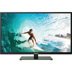LED Телевизор Fusion FLTV-32H100 fusion fltv 32h100 black телевизор