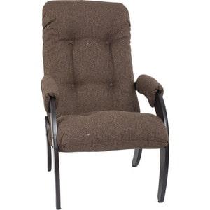 Кресло для отдыха Мебель Импэкс МИ Модель 61 Malta 15 A кресло a prosperous furniture