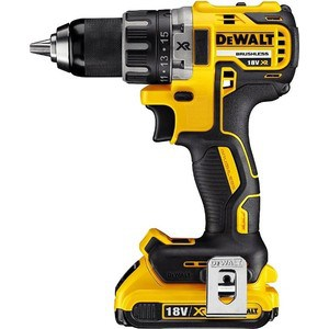Аккумуляторная дрель-шуруповерт DeWALT DCD791D2 lmp h160 lmph160 for sony vpl aw10 vpl aw10s vpl aw15 vpl aw15s projector bulb lamp with housing with 180 days warranty