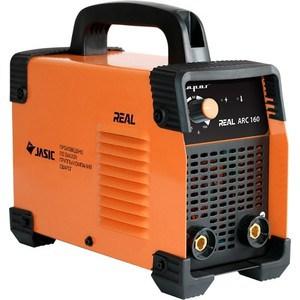 Сварочный инвертор Сварог Real ARC 160 (Z240) инвертор барс profi arc 317 d 380в св000006798