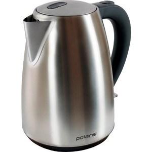 Чайник электрический Polaris PWK 1707CA