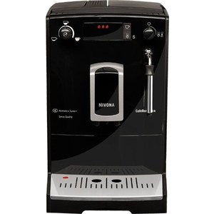 Кофе-машина Nivona NICR626 CafeRomatica