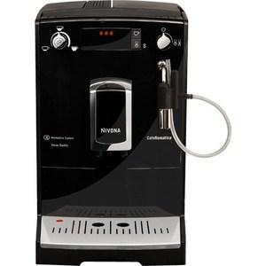 Кофе-машина Nivona NICR646 CafeRomatica