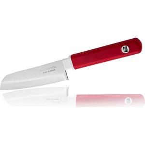 Нож для чистки овощей и фруктов 10 см Tojiro Special series (FК-403)