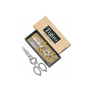Ножницы кухонные Tojiro (FK-843) fk bt 008