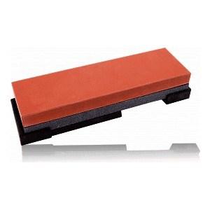 Камень точильный 21x6.5x3.3 см грубый/средний Naniwa (QA-0113) полотенцедержатель bemeta кольцо 102402062