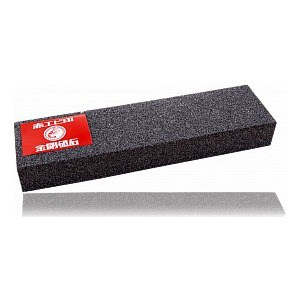 Камень точильный 20.5x5x2.5 см Naniwa (HA-0110)