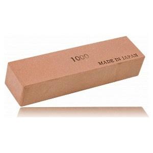 Камень точильный 10x2.5x1.5 см Suntiger (SWP-010)