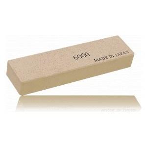 Камень точильный 10x2.5x1.5 см Suntiger (SWP-060) джинсы modis modis mo044ewalhq3