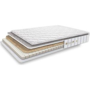 Матрас OrthoSleep Лиза 90х200 folio stand pu leather cover case for asus zenpad c 7 0 z170 z170c z170cg z170mg 7 tablet 2 pcs screen protector
