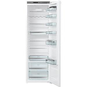 Встраиваемый холодильник Gorenje RI5182A1