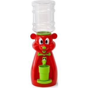 VATTEN kids Mouse Orange (со стаканчиком)