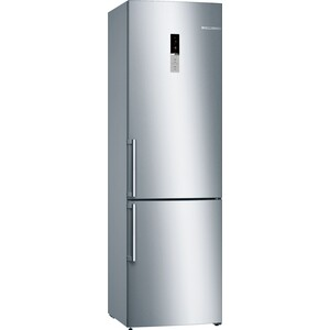 Холодильник Bosch KGE39XL2OR
