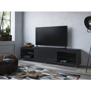 ТВ подиум Manhattan Comfort PA16753 брошь подиум