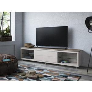 ТВ подиум Manhattan Comfort PA16754 брошь подиум