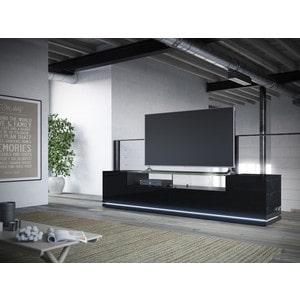 ТВ подиум Manhattan Comfort PA16253 акустический подиум