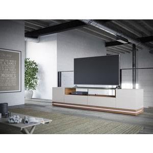 ТВ подиум Manhattan Comfort PA16254 подиум manhattan comfort br 33 128