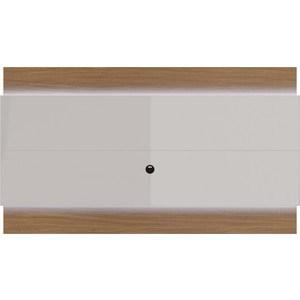 ТВ панель Manhattan Comfort PA82854 manhattan comfort catalog