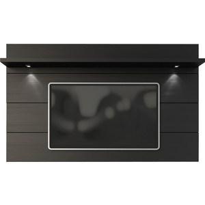 ТВ панель Manhattan Comfort PA82253 manhattan comfort catalog