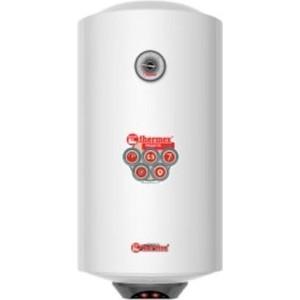 Электрический накопительный водонагреватель Thermex Praktik 80 V