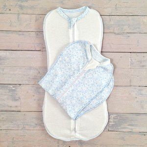 Конверт-кокон СуперМаМкет на молнии Огурчики, 2шт., гол. (plml-id0105) конверт детский супермамкет конверт с ручками на овчине карнавал белый