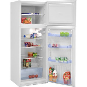 Холодильник Nord NRT 145 032 холодильник nord nrt 141 032 белый