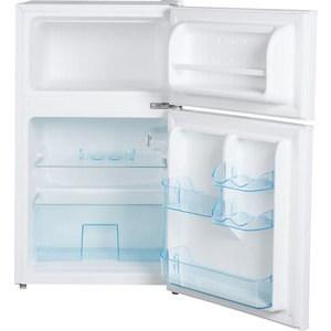 Холодильник Kraft BC(W)-91 холодильник pozis rk 139 w
