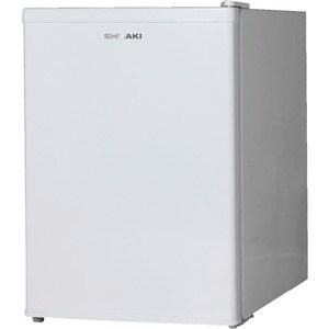 Холодильник Shivaki SDR-062W холодильник с морозильной камерой shivaki sdr 062w