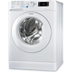 Стиральная машина Indesit BWSE 61051 стиральная машина indesit itw a 61051 w