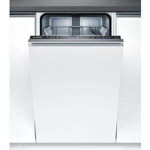 Встраиваемая посудомоечная машина Bosch SPV 40E10